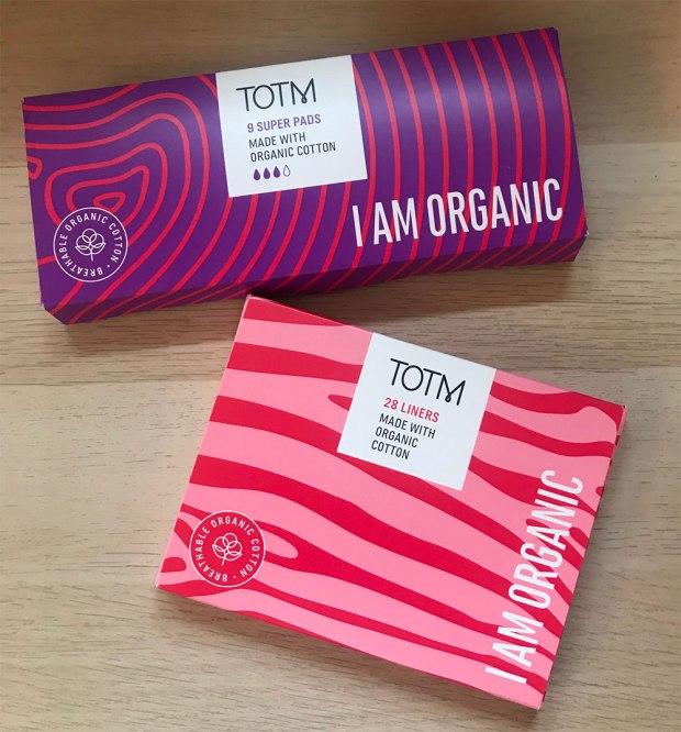TOTM-BLOG-2